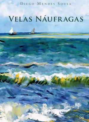 Velas Náufragas