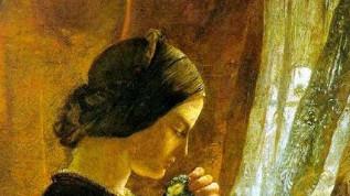 Rogel Samuel: Ler ou escrever