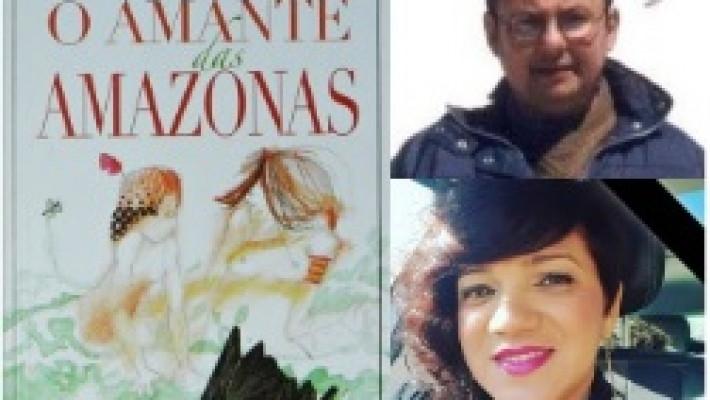 Tradução é de autoria de Maria Cortezão