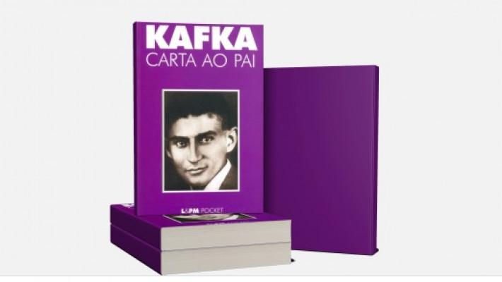 Kafka não apanhou
