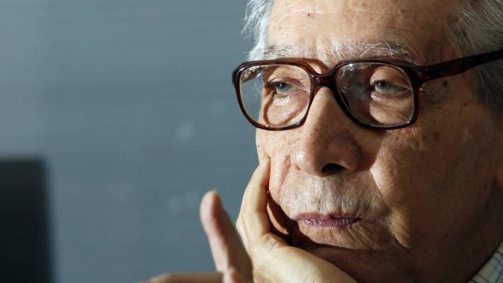 João Paulo dos Reis Velloso foi membro da Academia Piauiense de Letras e da Academia Parnaibana de Letras