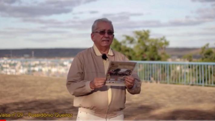 Carlos Rubem