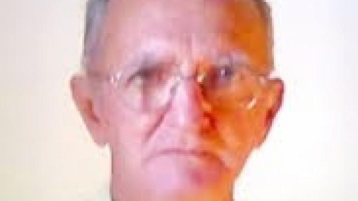 Gonçalo Soares do Rego Monteiro