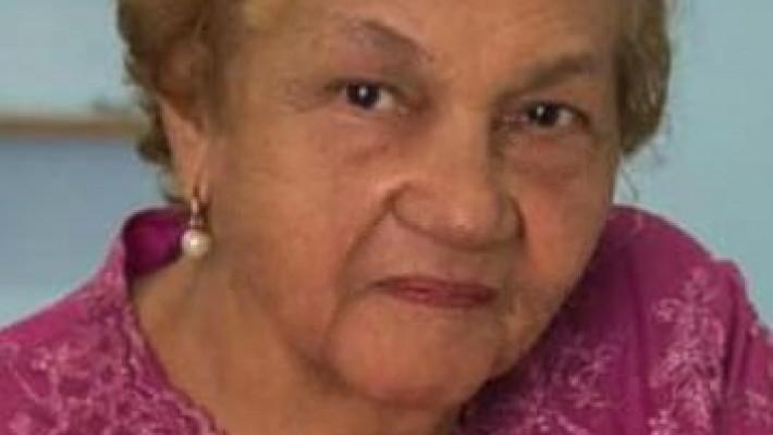 D. Eunice Miranda