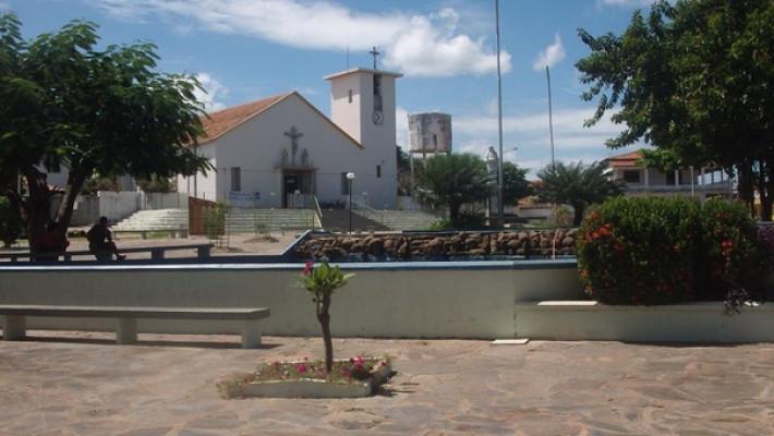 Buriti dos Lopes (foto meramente ilustrativa, extraída do Google Imagens)