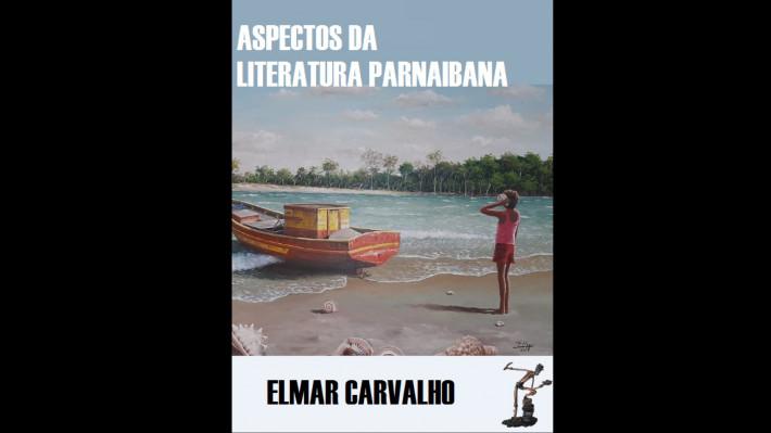 Jardim dos Poetas e Aspectos da Literatura Parnaibana
