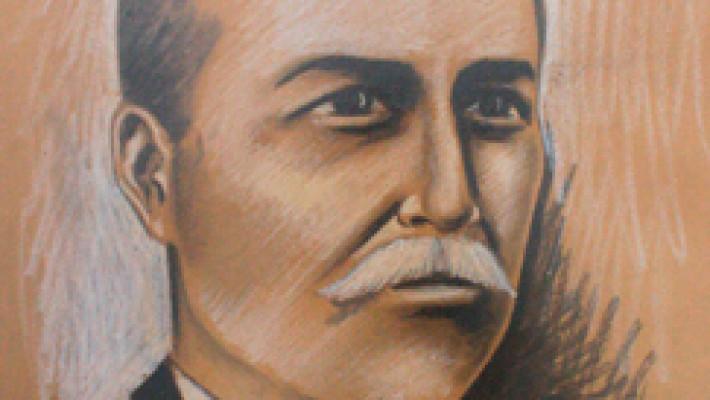 Clodoaldo Freitas: os caminhos de um bacharel-jornalista