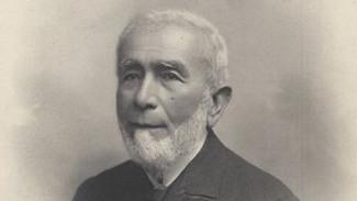 João da Cunha Paranaguá