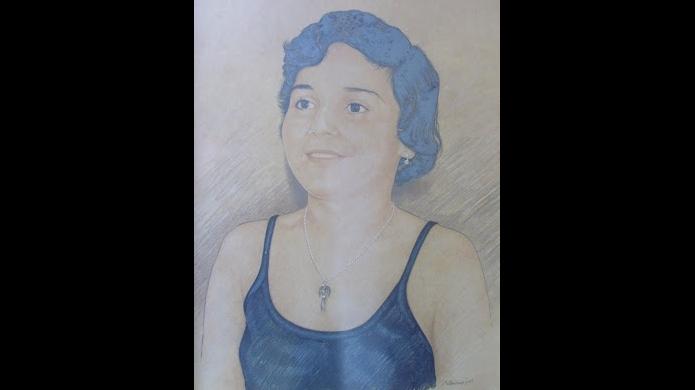 Em memória de Josélia