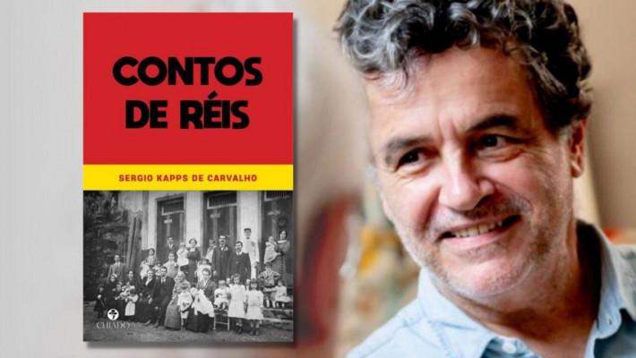 Um passeio histórico pela Petrópolis colonial
