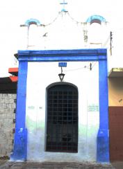 O capitão-mor João Gomes do Rego era natural do reino, de onde passara para a Bahia em 1696