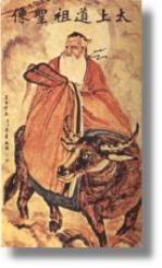 Lao-Tzé
