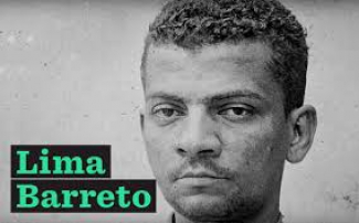 Cláudio Soares: A biblioteca de Lima Barreto