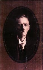 Dr. Alfredo Modrach