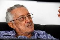 A contribuição do escritor piauiense Assis Brasil para a literatura brasileira destinada ao público jovem