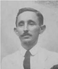 Baurélio Mangabeira