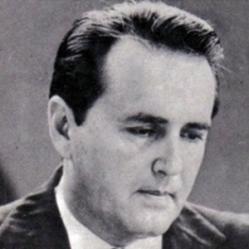 Stanislaw Ponte Preta, o Sérgio Porto
