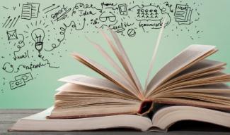 Del Priore:O princípio da educação brasileira