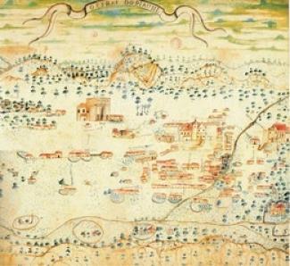 Imagem do Piauí colonial
