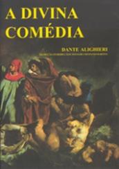 Interpretar a Divina Comédia?