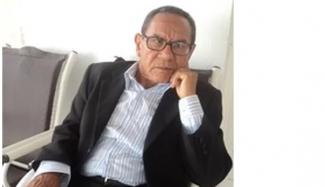 Um novo ficcionista piauiense: Ribamar Nunes