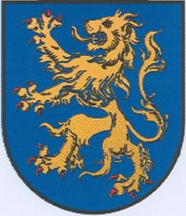 Dom Francisco de Castelo Branco