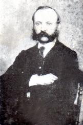 John D. Sörensen, fotógrafo  dinamarquês.