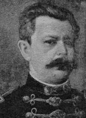 Marechal Henrique Dias Valadares