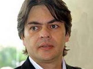 Cassado governador da Paraíba