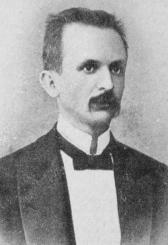 GENERAL DR. FILETO PIRES FERREIRA