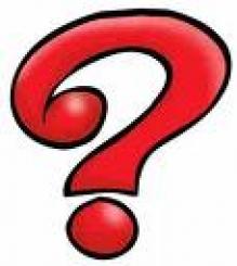 """""""Por que"""" em perguntas e afirmações"""