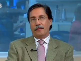 Jornalista Merval Pereira é eleito para a Academia Brasileira de Letras