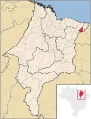 Em resumo, Bitorocara perdeu a velha denominação indígena e passou a denominar-se Santo Antônio, sendo hoje a cidade de Campo Maior, no Piauí.