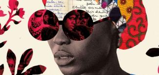 Ler romancistas negras brasileiras