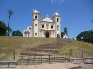 Em 18 de maio de 1697, escreve ao rei sobre a falta de igrejas e párocos nos presídios dos Palmares e sertão de Rodelas
