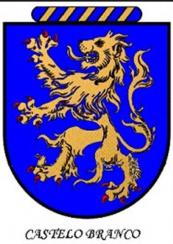Tem início a família Castelo Branco com seu avô materno, o nobre português Dom Francisco de Castelo Branco