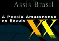 Assis Brasil e a Poesia Brasileira no Século XX
