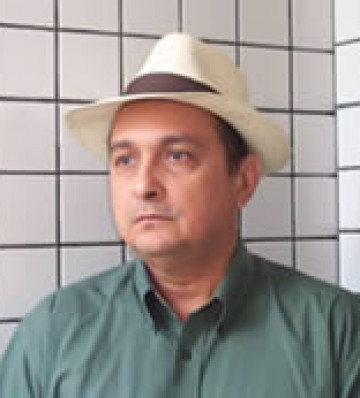 Elmar Carvalho