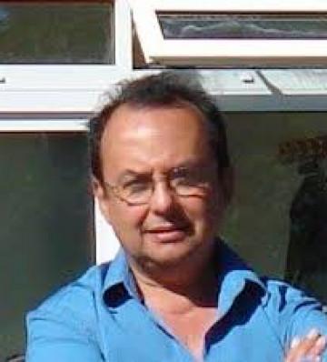Rogel Samuel (atualização diária)