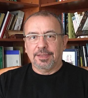 Paulo Franchetti