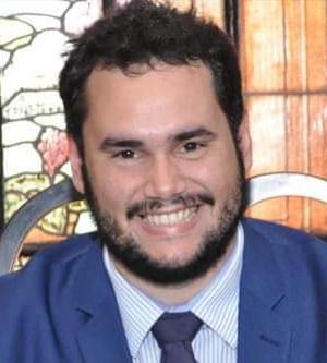 Diego Mendes Sousa