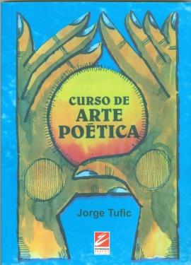 Curso de Arte Poética - Jorge Tufic